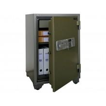 TOPAZ BST-900