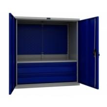 Шкаф инструментальный ПРАКТИК TC-1095-021020