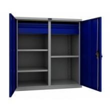Шкаф инструментальный ПРАКТИК TC-1095-100302