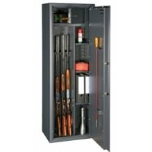Оружейный сейф WF-1500 KOMBI ITB