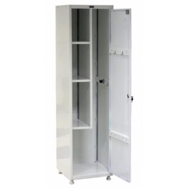 Шкаф медицинский ПРАКТИК MD LS 11-50